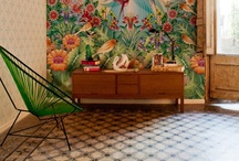Acapulco chair, I love it!