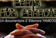 Africa Films.tv