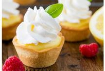 Dream Dinners, Drinks, and Desserts / If you're looking for dreamy recipes, you're in the right place! Sweet and savory pins from your favorite bloggers.  Bloggers: Limit 4 pins per day with links leading directly to recipes.