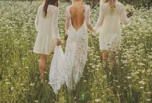 Wedding ish