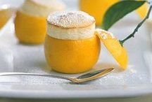 Lemon Love / Calling all lemon lovers! This board is dedicated to you.