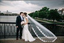 Real SWAK Brides