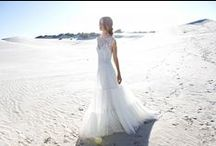Rembo Styling Trunk Show / February 19th - 28th, 2015  Call today for your appointment! 434-979-5683 www.sealedwithakissbridal.com