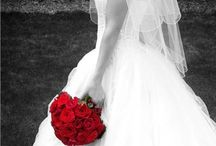 Weddings / by susanD