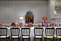 Special Events / by Jerry Rose Floral and Event Design