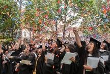 Graduation / by Sophia M.
