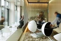 Meeting Space : Informal