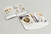 Print + Package