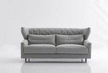 Furniture - Soft Seating