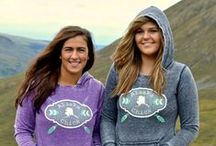 Hoodies / Find all our adult sizes hoodies right here!