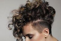 Jolis scalps