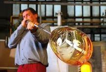 Moser Glass (Czech Republic)