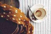 coffeee.