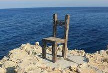 Adventures: Greece