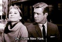 ° NYC °