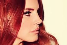 ° Lana Del Rey °