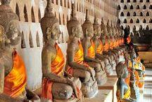 Adventures: Cambodia