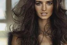 ShopTrotter Q+A: Model Kamila Szczawinska / Meet model Kamila Szczawinska. Her bio and answers to ST Q+A: http://shoptrotter.com/fashion-info/shoptrotter-qa-model-kamila-szczawinska/