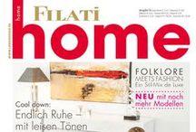 FILATI Handstrick No. 55 (Home)