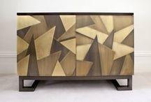 furniture models