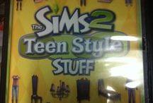 F&W Video Games & Consoles