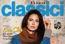 FILATI Classici No. 6