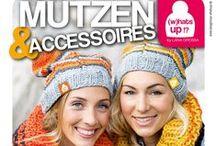 FILATI Mützen & Accessoires No. 4