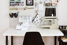 Crafts & Things... / [diy heart] ...