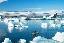 Adventures: Iceland