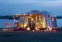 Airstream Project
