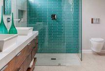 House Design / Inspired Design