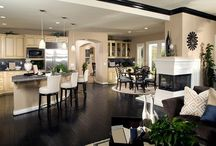Remodel or Makeover / Learn ideas about remodeling or doing a makeover to your home!  Great tips and ideas for kitchens, bathrooms and more.