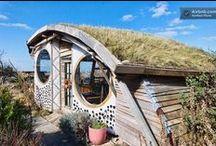 Airbnb inspiration
