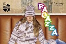 Ragazza No. 7