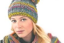 Olympia Folder Pastello&Tweed