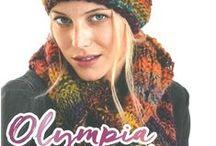 Olympia Folder Classic No. 2