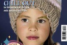 FILATI Kids & Teens No. 6