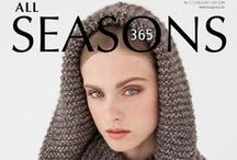 All Seasons 365 No. 2