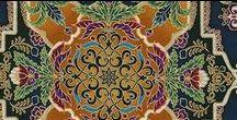 """Trieste by Robert Kaufman / Robert Kaufman  Fabrics - """"Trieste"""" Collection"""