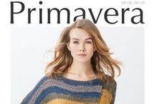 PRIMAVERA Folder