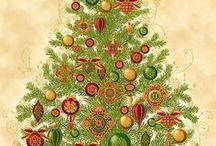 """Winter's Grandeur 2 by Robert Kaufman / """"Winter´s Grandeur 2"""" by Robert Kaufman Fabrics"""
