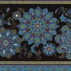 """Dynasty by Timeless Treasures / """"Dynasty"""" by Chong-a Hwang for Timeless Treasures Fabrics"""