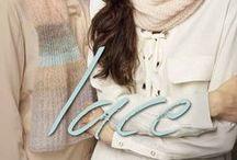 Lace No. 6