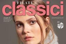 FILATI Classici No. 10