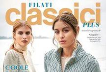 FILATI Classici No. 11