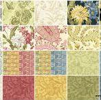 Benartex collections / uncollected Benartex fabrics