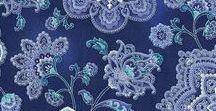 Dutchess by Timeless Treasures / Dutchess by Chonga-a Hwang for Timeless Treasures Fabrics