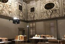 Palladio Museum of Architecture