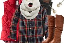 clothes-gotta adore it:)