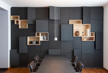 Home Ideas / by Droid